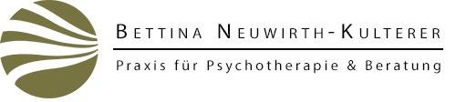 Praxis für Psychotherapie und Beratung